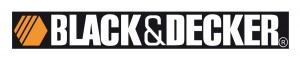 BLACKDECKER logo