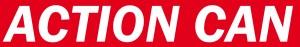 Actioncan logo