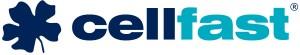 Cellfast-logo