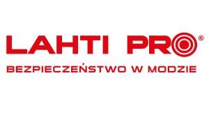 lahti_logo