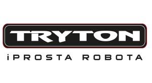 tryton-logo