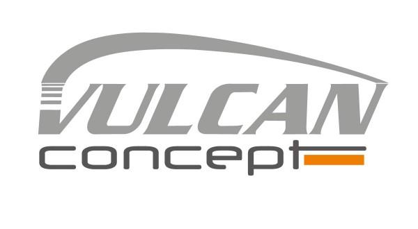 vulcan_logo